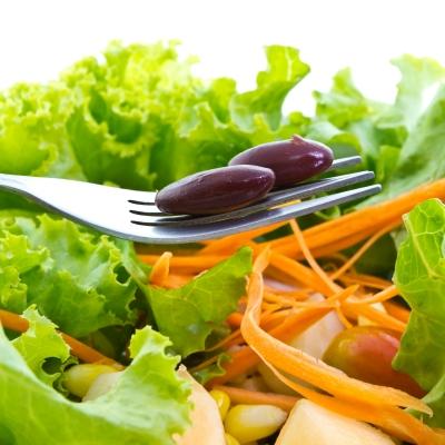 vegetarisk kosthold norsk bdsm