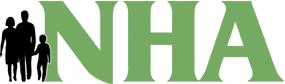 NHA-logo-liten