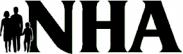 Norsk helse- og avholdsforbund (NHA)